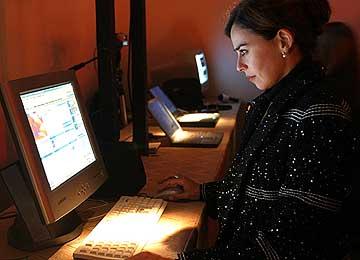 http://www.danielaescobar.narod.ru/de39.jpg